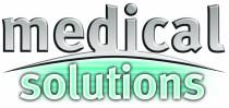 Logo Medical Solutions