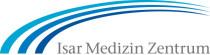 Logo Isar Medizin Zentrum
