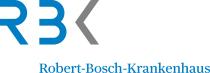 Logo RBK Krankenhaus Stuttgart