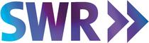 Logo SWR Kunde diemed