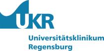 Uniklinik Regensburg