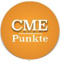 CME-Punkte für Ärzte beim ACLS-Kurs